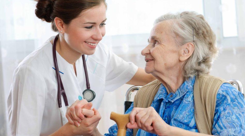 Como ajudar hospitais -Seja solidário: ajude o hospital precisa de seu tempo 4