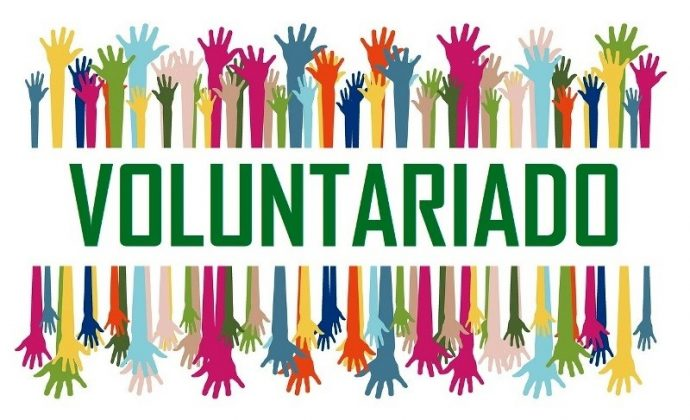 4 benefícios de fazer um trabalho voluntário 1