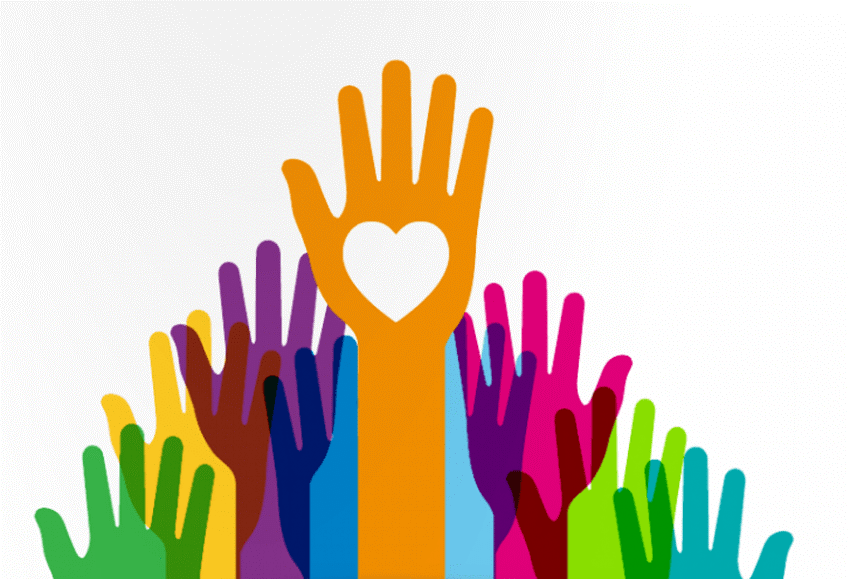 4 benefícios de fazer um trabalho voluntário 2